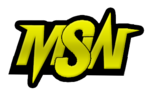 Mswlogo.png