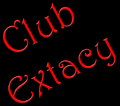 ClubExtacy1.png