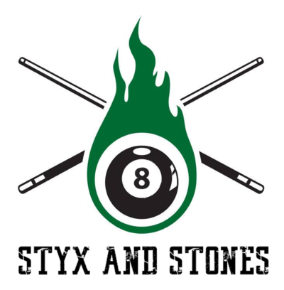 Styx-and-Stones-04.png