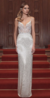 File:colombe_white_sequin_dress