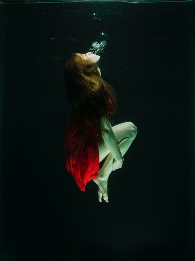 Red Dress Drowning.jpg