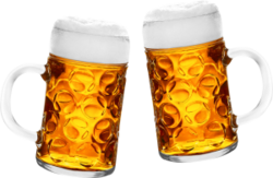 Beer-mugs.png