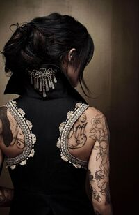 D9637cff52b8b485f92241e6f23d6521--back-tattoos-tattoo-back.jpg